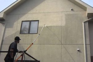 01 EIFS_by3Brothers
