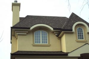 02 EIFS_by3Brothers